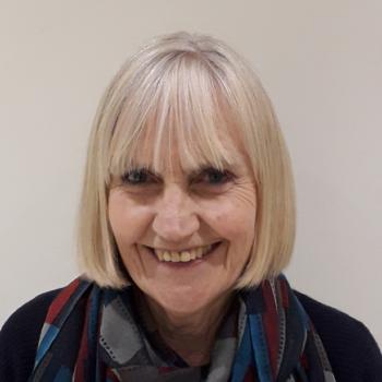 Neel Williams - Trustee